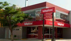 telepizza-peru-retail