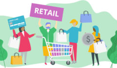 tendances-retail-2020