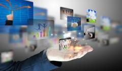 tendencia tecnologica1 240x140 - ¿Cuáles son las claves para aumentar la tasa de conversión de tu negocio online?