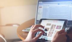 tendencias transformacion digital retail 23 240x140 - Conoce los retailers y fast food con más visitas en su página ecommerce en Lima