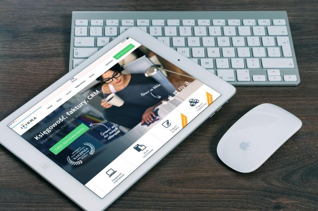 tendencias transformacion digital retail 3 1024x680 - ¿Cómo se debe enfrentar a Amazon ante su inminente arribo a Sudamérica?