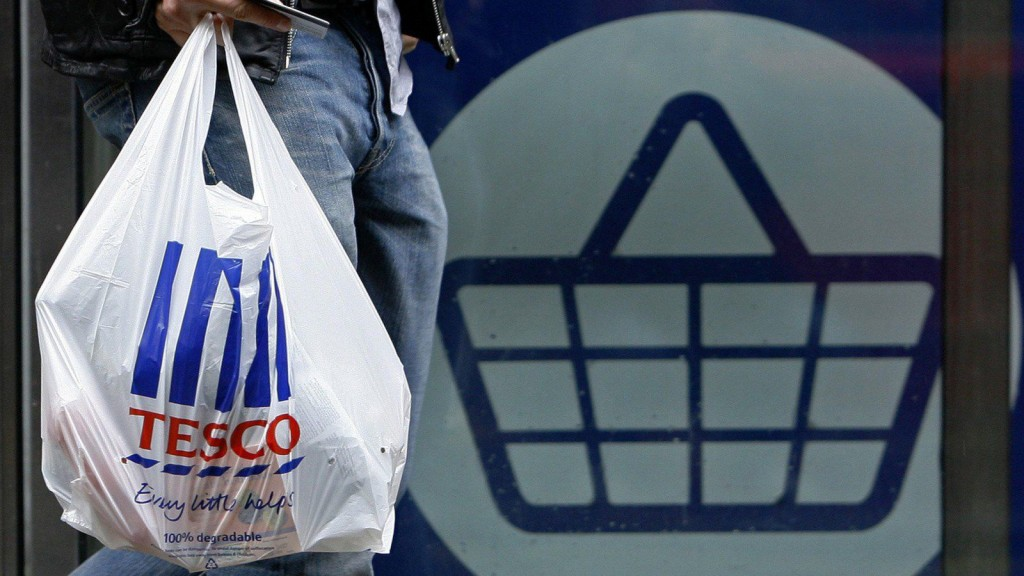 tesco-bag-waste-food