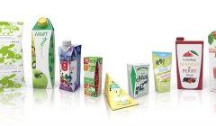tetrapack package portfolio 240x140 - Tetra Pak: Conoce el ciclo de vida de los envases
