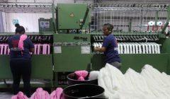 textil ecuador 240x140 - Ecuador actualiza sus regulaciones para que ingrese textiles provenientes del CAN