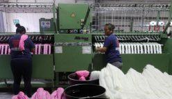 textil ecuador 248x144 - Ecuador actualiza sus regulaciones para que ingrese textiles provenientes del CAN
