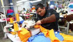 textil ecuador1 240x140 - ¿En qué consiste el nuevo plan de trabajo para la industria textil de Ecuador?