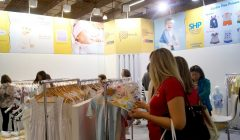 textil fit 240x140 - Perú: Textiles para bebés y niños destacan en feria brasileña FIT