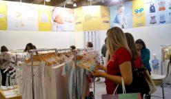 textil fit 248x144 - Perú: Textiles para bebés y niños destacan en feria brasileña FIT