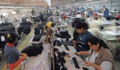 textil peru 240x140 - Perú: Protocolo para sector textil dificulta reinicio de sus actividades