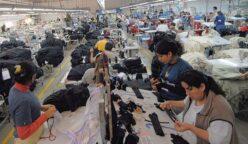textil peru 248x144 - Perú: Protocolo para sector textil dificulta reinicio de sus actividades