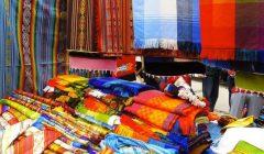 textiles 1200x600 240x140 - Ecuador: Contrabando retiene el crecimiento de industria textil ecuatoriana