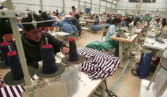 textiles peruanos 240x140 - El 22% del total de las importaciones textiles de Bolivia provienen de China