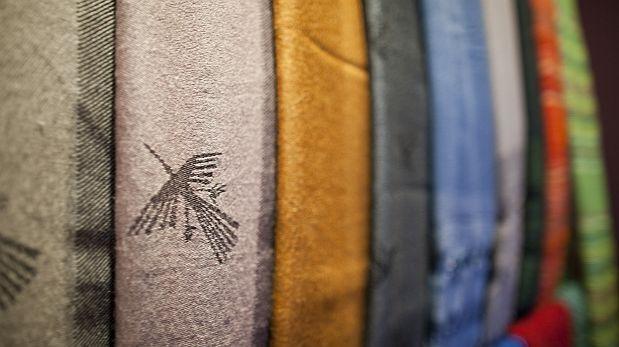 textiles peruanos 3