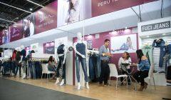textiles promperu 3 240x140 - Marca Perú Textiles presentó la mejor oferta textil en Colombiamoda 2017