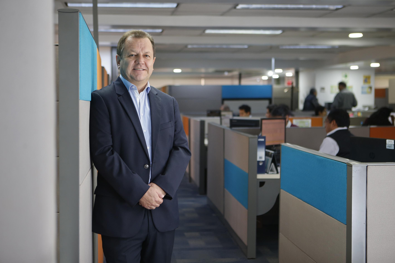 tgestiona 1 - Perú: Tgestiona otorgará servicios al grupo Scotiabank