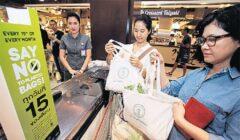thailand-plastic-bags-1
