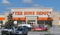 the home depot 1 240x140 - The Home Depot ganó US$2.404 millones en el primer trimestre del 2018