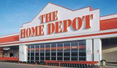 the-home-depot-invertira-mdp-en-mexico