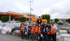the home depot mexico 240x140 - The Home Depot sigue sumando locales en México