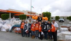 the home depot mexico 248x144 - The Home Depot sigue sumando locales en México