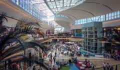 the-mall-of-san-juan-interior