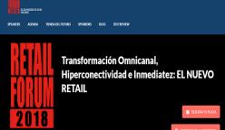 the nga show 1 248x144 - Retail Forum 2018