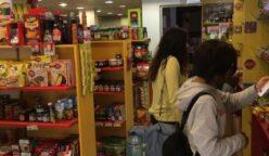 the snack factory pachacamac 248x144 - The Snack Factory: La nueva tienda de conveniencia lanzada por Ferrethon