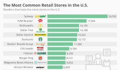 the_most_common_retail_stores_in_the_us_2017