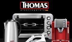 thomas 240x140 - Thomas aumentó un 12% sus ventas en el 2017 en Perú