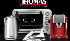thomas 248x144 - Thomas aumentó un 12% sus ventas en el 2017 en Perú