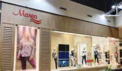 tienda Marea Argentina 240x140 - Marea: Marca de trajes de baño planea desembarcar en Ecuador