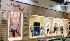 tienda Marea Argentina 248x144 - Marea: Marca de trajes de baño planea desembarcar en Ecuador