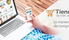 tienda Mia 2 240x140 - Perú: TiendaMia vende productos de Ebay, Walmart y Amazon