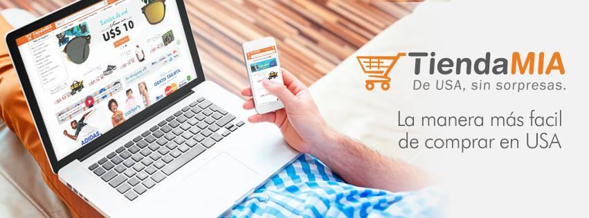 5ewx7qh Productos Vende Perú Y Ebay Amazon De Tiendamia Walmart wkNPXZ80On