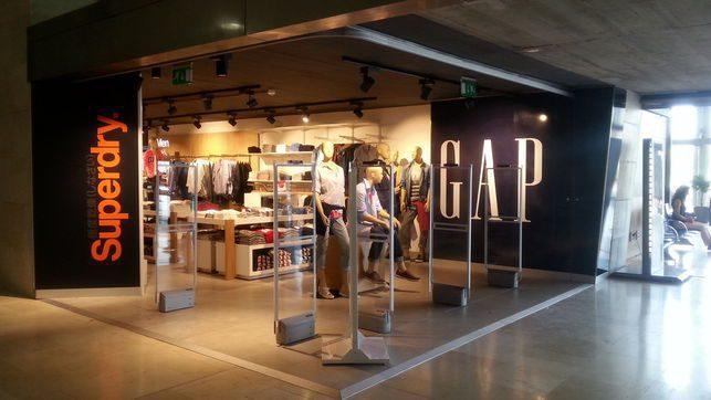 tienda-aeropuerto-Tenerife-Norte-gap