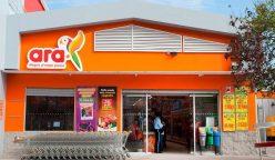 tienda ara colombia