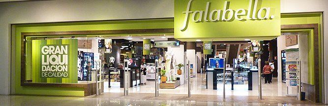 falabella-tienda-arboleda