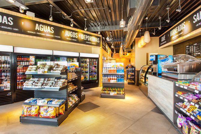 tienda de conveniencia - Food service será el foco de atención de las tiendas de conveniencia en el 2017