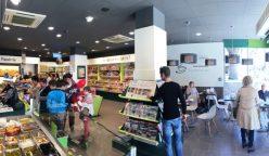 tienda de proximidad 1 248x144 - ¿Qué elementos impulsan la necesidad de conveniencia de los shoppers?