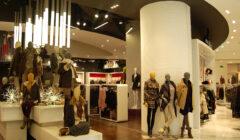tienda departamental 240x140 - Sears competirá con su marca estrella contra las tiendas fast fashion en México