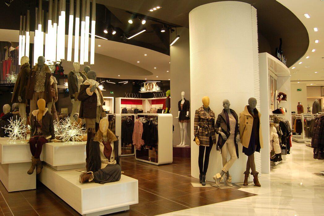 tienda departamental - Sears competirá con su marca estrella contra las tiendas fast fashion en México