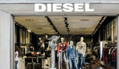 tienda diesel denver 42271085 240x140 - Bolivia: La firma italiana Diesel abrirá primera tienda en La Paz
