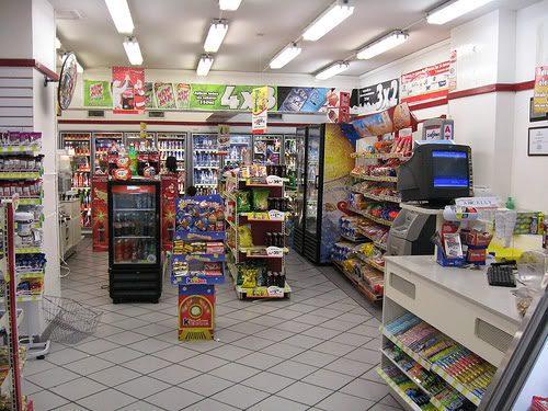 tienda discountvenience oxxo