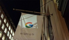 tienda fisica google nueva york 240x140 - Google abre pop-up store en New York