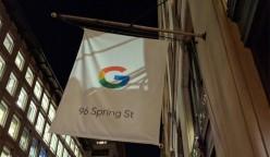 tienda fisica google nueva york 248x144 - Google abre pop-up store en New York