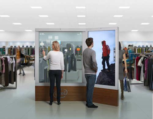 tienda-futuro