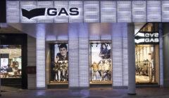 tienda gas