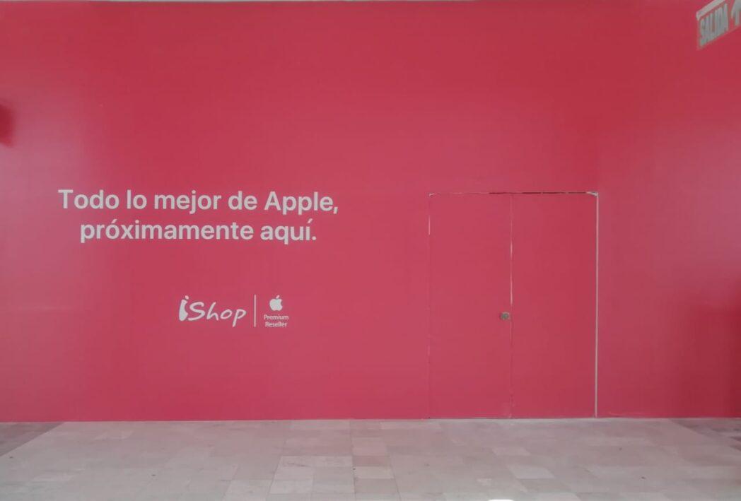 tienda ishop piura - Perú: iShop alista una nueva apertura en Real Plaza Piura