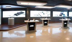 tienda jala accione 240x140 - Grupo Jala inaugura tiendas para la venta de sus smartphones Accione en Bolivia