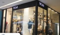 tienda mbo 1 240x140 - M.bö inaugura 'Concept Store' en Larcomar